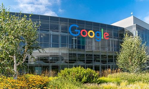 Google Unified Communications