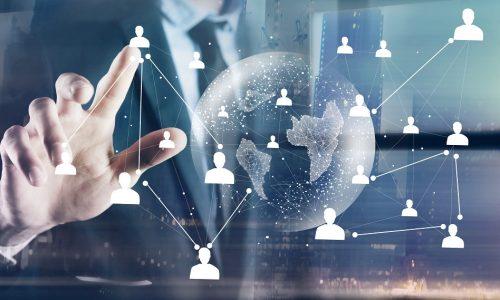 Integrated Systems Europe, pro AV global