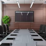 Barco Whitepaper, conference room whitepaper
