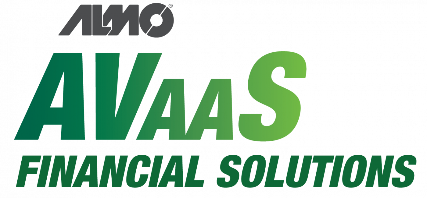 Almo Professional A/V Launches AV-as-a-Service Financial Solutions Program