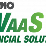 Almo AVaaS Financial Solutions