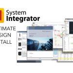 D-Tools System Integrator v13