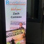 becoming an AV integrator, Revelation Production