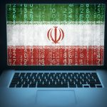 Iran, Iran cyber threat, Iran cyberattack