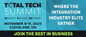 CI Summit Promo