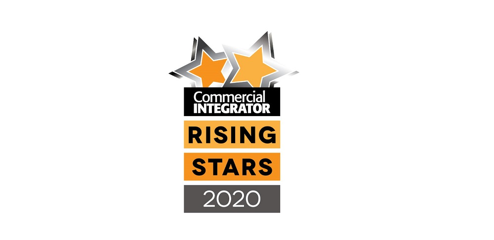 Is Your Integration Company A Rising Star?