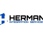 Herman Integration Services, AV labor subcontracting