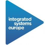 ISE 2021, ISE 2020, ISE 2020 training, Coronavirus, ISE 2020 exhibitors