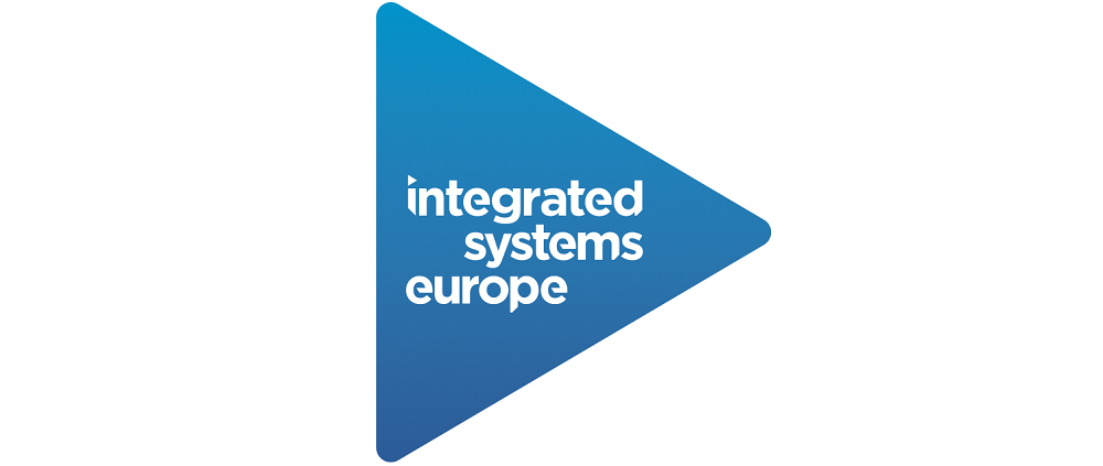 Navigating ISE 2020: Getting the Most Out of the Show