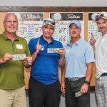 Memorial Golf Classic