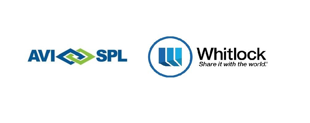 AV Blockbuster: AVI-SPL and Whitlock Merge to Form $1.3 Billion Behemoth