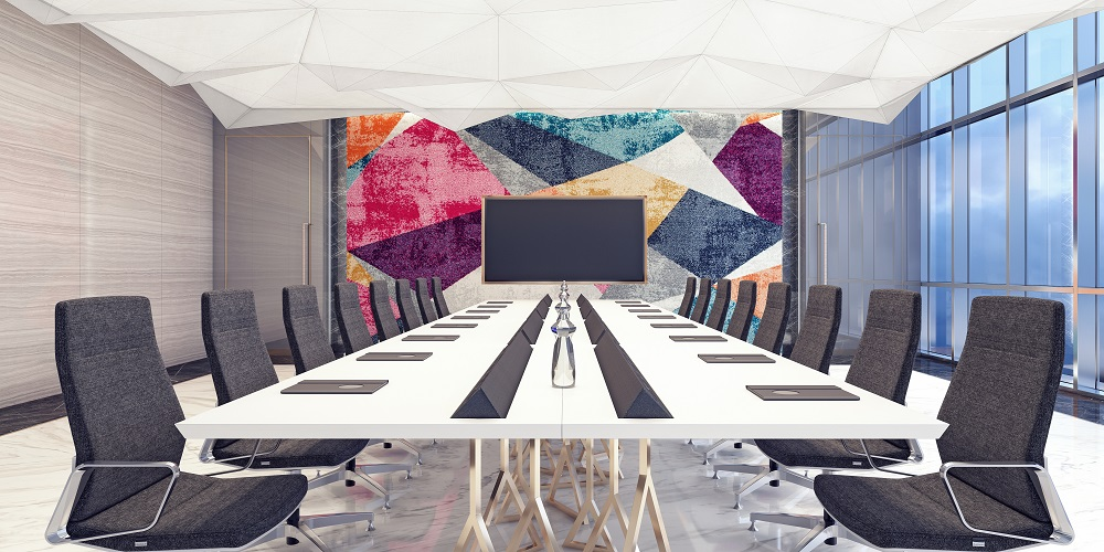 Capitalizing on Conference Solutions in the New Normal
