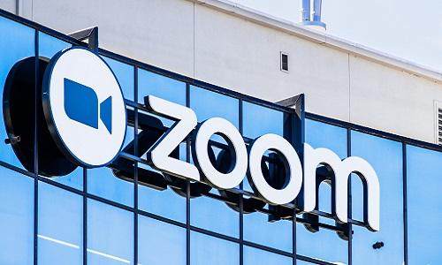 Zoom Launches Hardware-as-a-Service Offering