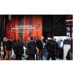 Alcons Audio ISE 2020