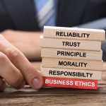 Ethics In Competition