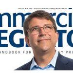 June 2018: Commercial Integrator, AVI-SPL, Whitlock merger