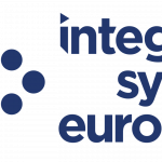 Integrated Systems Europe, ISE, ISE Attendance, ISE 2021