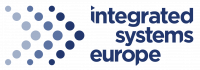 Integrated Systems Europe, ISE, ISE Attendance