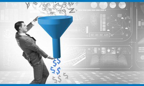 AV integrators marketing tips