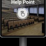 Spinitar HelpPoint+