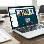 Virtual Meetings