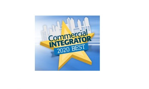 AVmanufacturers, 2020 BEST Awards, audio visual technology