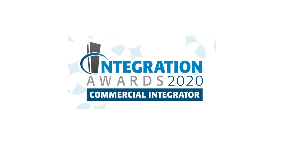 AV Integrators, Are Your Projects Some of the Finest Out There? Find Out Here