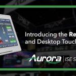 Aurora Multimedia ISE 2020