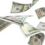 pro AV integrators, Lottery