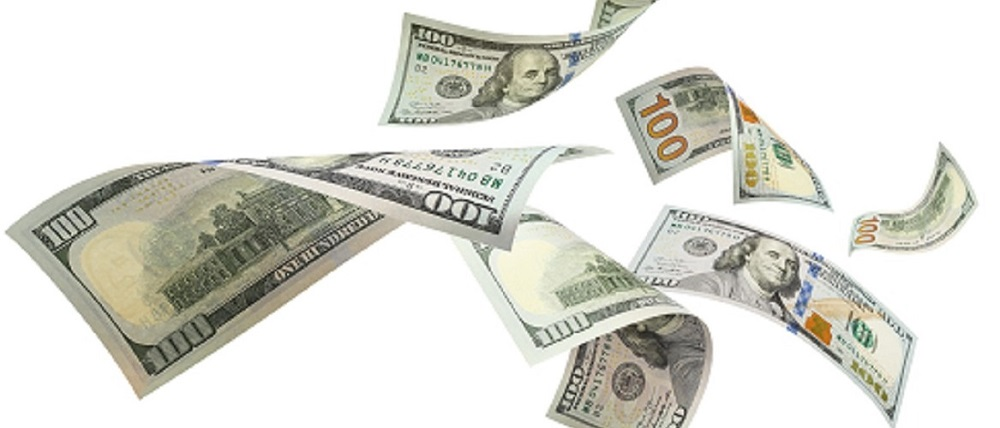 14 Things Pro AV Integrators Can Do Right Now to Maintain Cash Flow