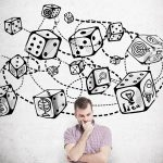 probability AV business