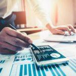 AV integration firms business planning