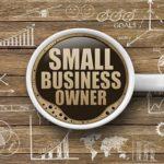 Small Business, pro AV
