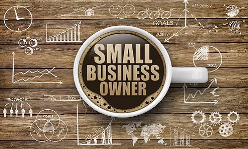 Small Business, pro AV