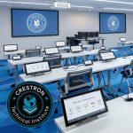 Crestron Training Institute