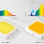 Samsung Human-Centric LED