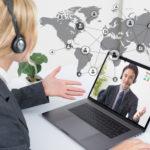 videoconferencing etiquette tips