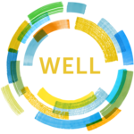 WELL Conference