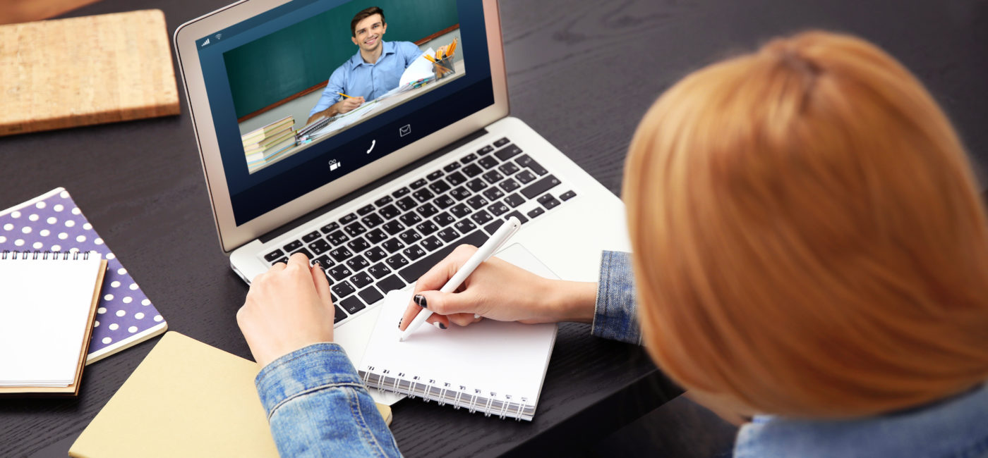 Zoom Ditches Limit on Free Videoconferencing for K-12 Schools in U.S., Other Countries