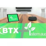 BTX, STEM Audio, Blended Audio Solutions
