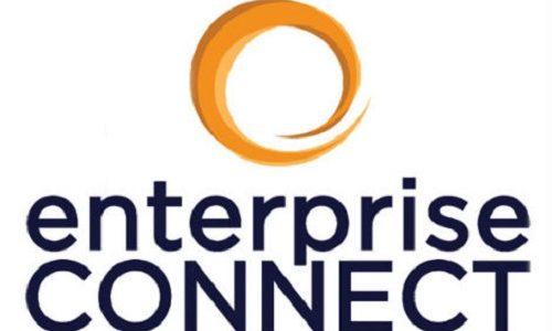 Enterprise Connect Coronavirus