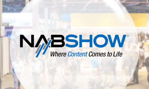 NextGen TV, NAB 2020, NAB Show