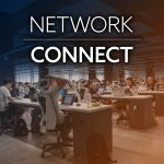 NEC Network Connect