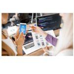 D-Tools, AV Integration Businesses