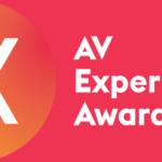 AV Experience Awards