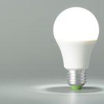 tunable white LED