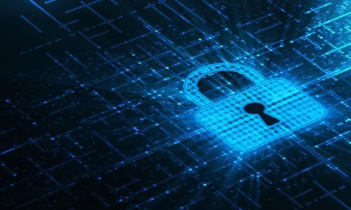 Managed Service Provider Cybersecurity, cybersecurity basics for business