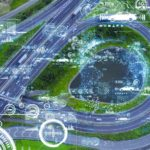IoT digital signage