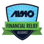 Almo Financial Relief Alliance