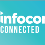 Virtual Events, InfoComm 2020 Connected, Virtual Audio Visual Events